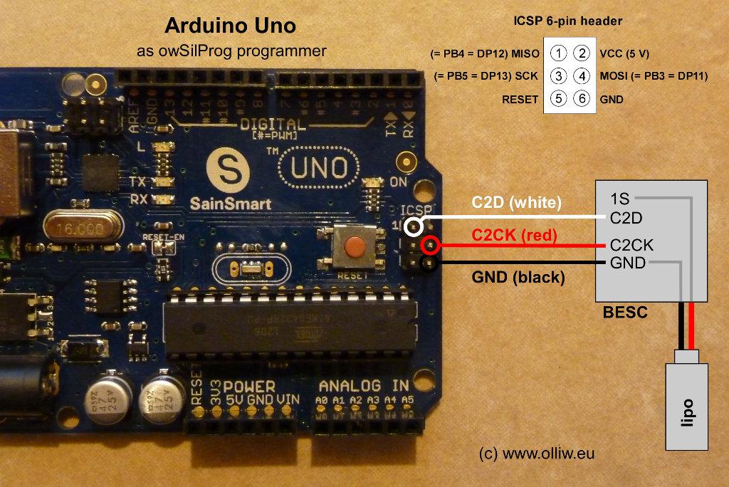 owsilprog-arduino-uno-scheme-02-wp.jpg